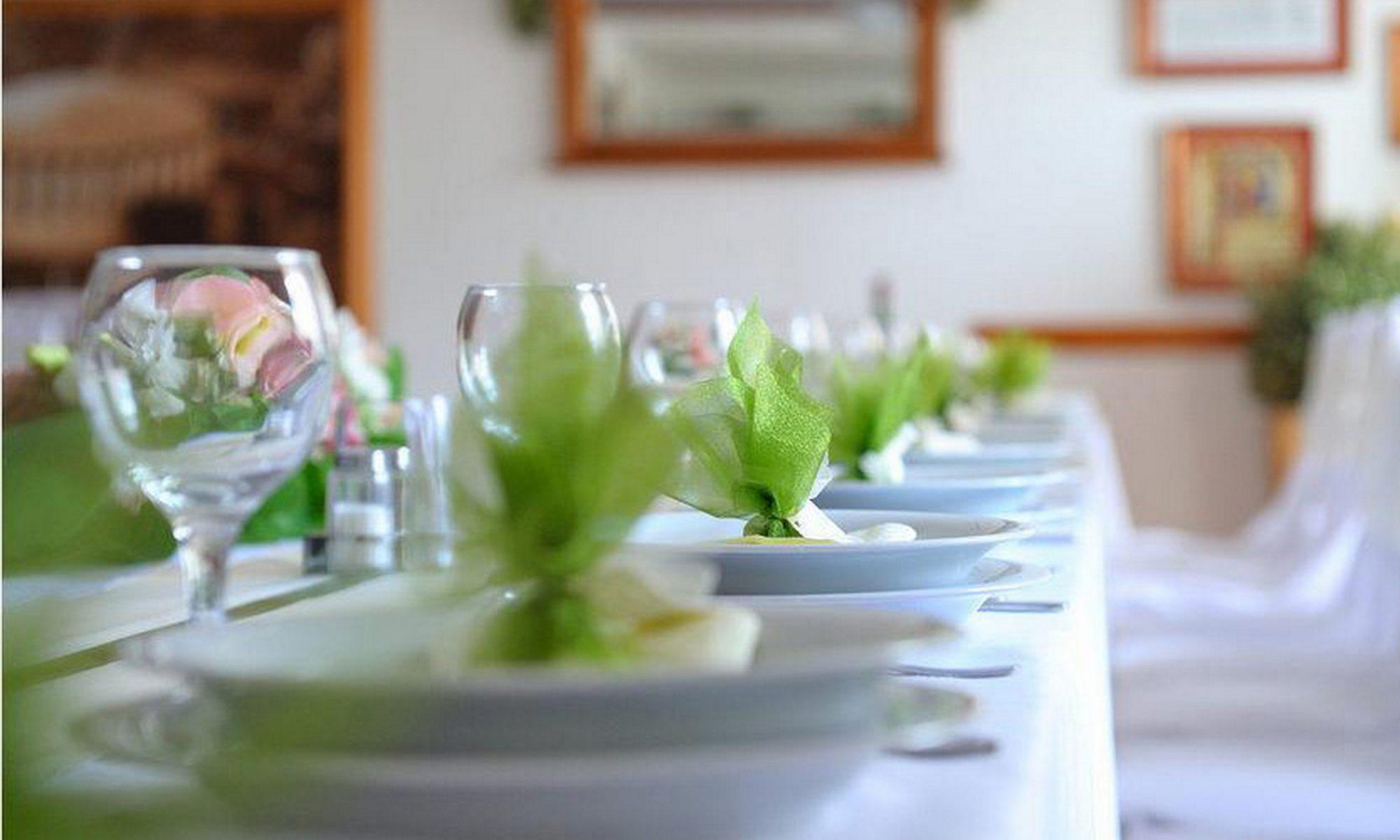 Sziget Étterem Taksony